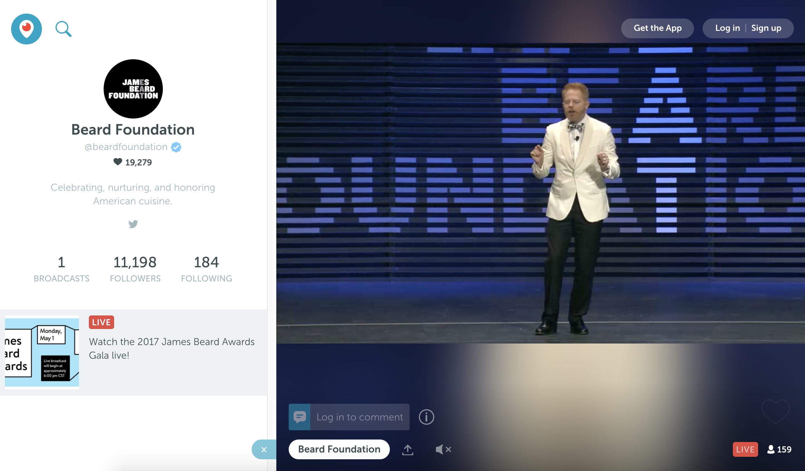 Social Media Streaming: What You Need To Know