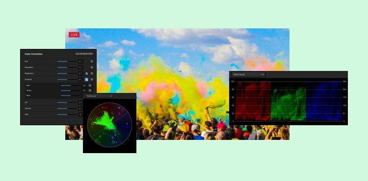 Introducing Studio 6: The Future of Live Streaming Software